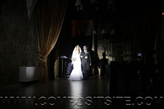 La boda de Rafa y Monika  en Cambrils, Tarragona 52