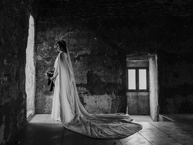 La boda de Luis y Pilar en Manzanares, Ciudad Real 12