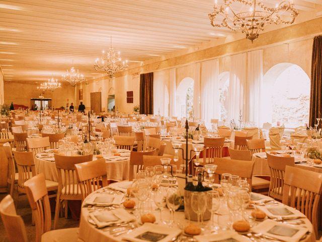 La boda de Luis y Pilar en Manzanares, Ciudad Real 15