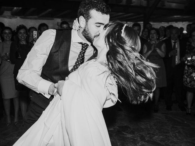La boda de Luis y Pilar en Manzanares, Ciudad Real 20