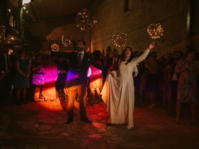 La boda de Luis y Pilar en Manzanares, Ciudad Real 21