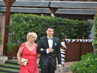 La boda de Amanda y Martín 3