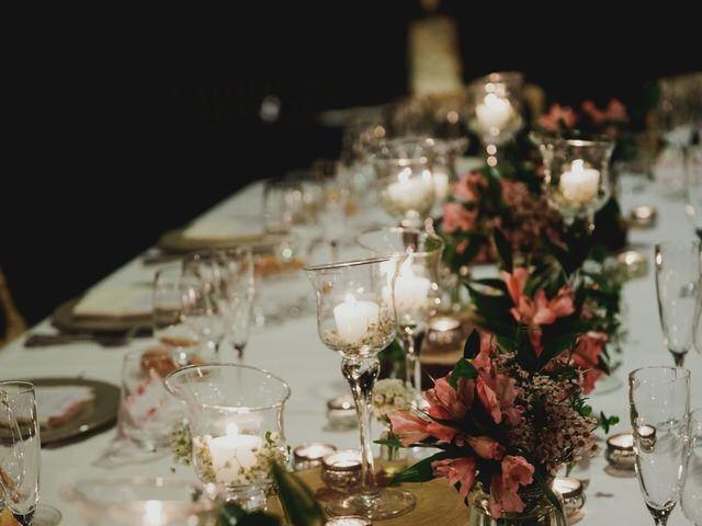La boda de Alex Williams y María en Toledo, Toledo 150