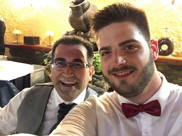 La boda de Jorge  y Yolanda en Abrera, Barcelona 5