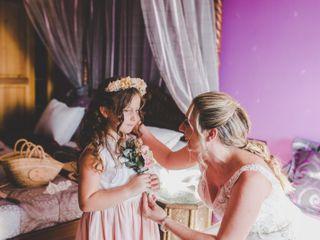 La boda de Sonia  y Salva  3