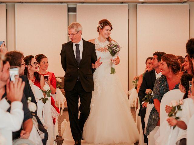 La boda de Pablo y Lucía en Donostia-San Sebastián, Guipúzcoa 110