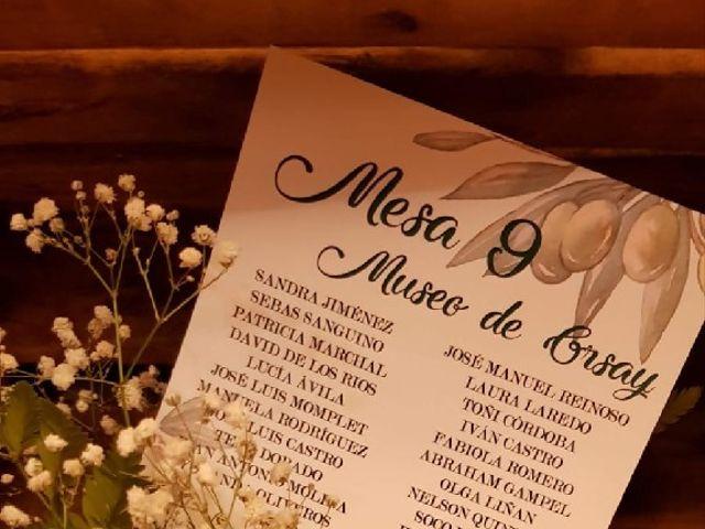 La boda de Rosa  y David   en Córdoba, Córdoba 13