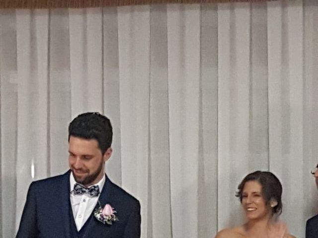 La boda de Edu y Teresa en Elx/elche, Alicante 3