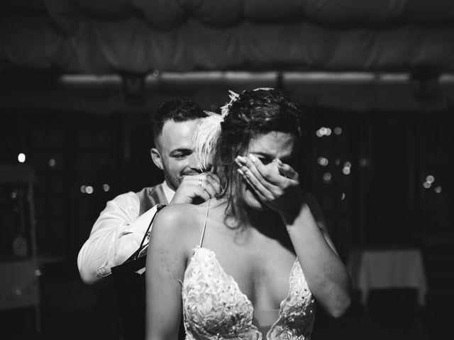 La boda de Sergio y Mónica en San Juan De Alicante, Alicante 1