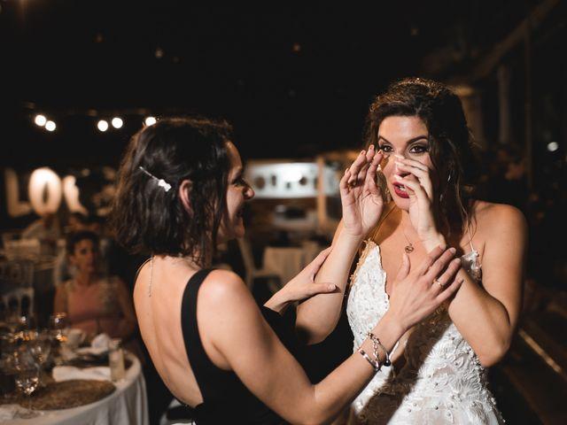 La boda de Sergio y Mónica en San Juan De Alicante, Alicante 48