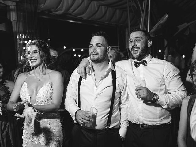 La boda de Sergio y Mónica en San Juan De Alicante, Alicante 52
