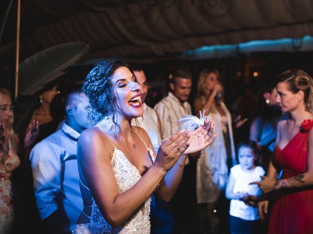 La boda de Sergio y Mónica en San Juan De Alicante, Alicante 53
