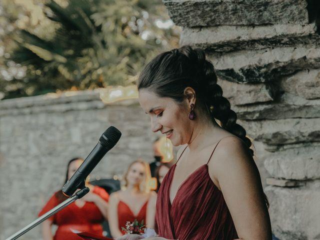 La boda de Isaac y Gisela en Sallent, Barcelona 20
