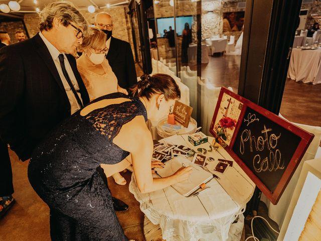 La boda de Isaac y Gisela en Sallent, Barcelona 31