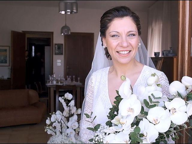 La boda de vincenzo y Susana en Barcelona, Barcelona 2