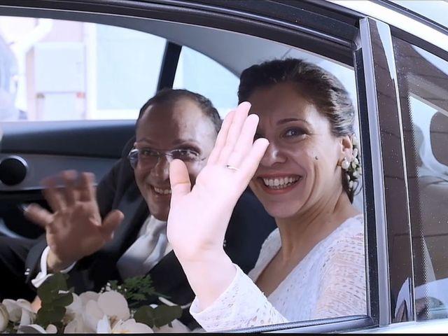 La boda de vincenzo y Susana en Barcelona, Barcelona 3