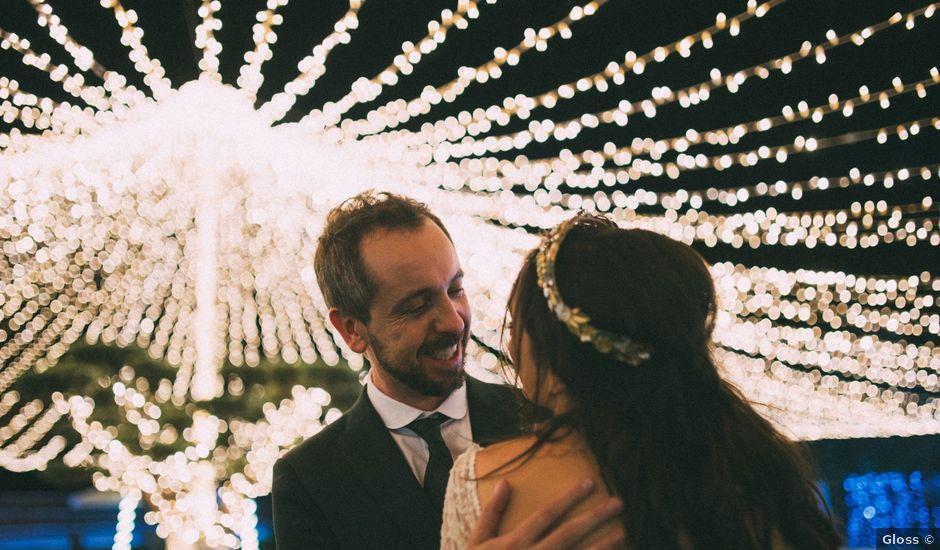 La boda de Jochen y Lola en Murcia, Murcia