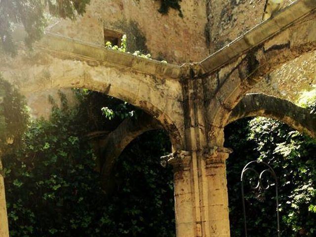 La boda de Germán  y Miriam  en Palma De Mallorca, Islas Baleares 7