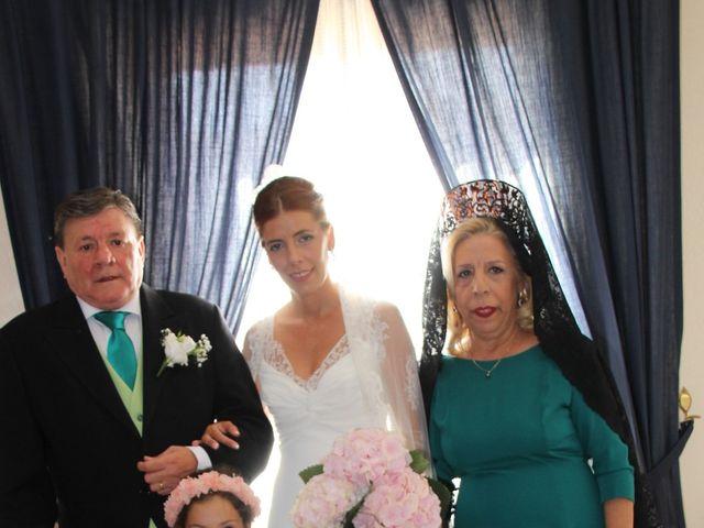 La boda de Segundo  y María jose en Pastrana, Guadalajara 12