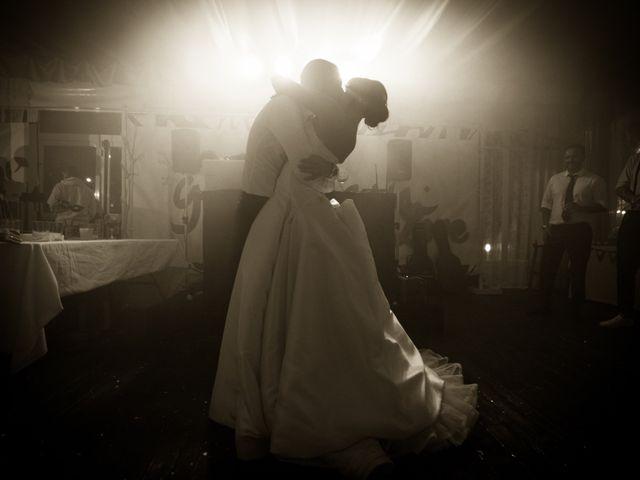 La boda de Jose y Eli en Cádiz, Cádiz 40