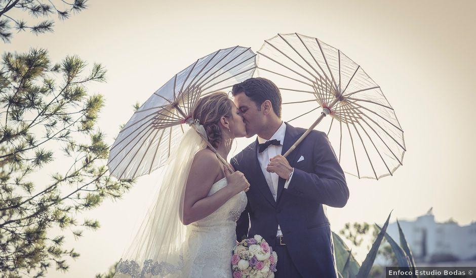La boda de Gilberto y Helena en Palma De Mallorca, Islas Baleares