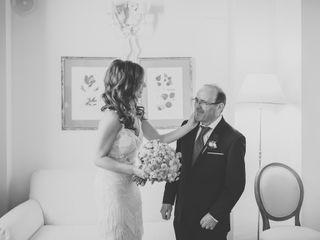 La boda de Elena y Roberto 3