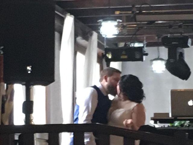 La boda de Raúl  y Izaskun  en Donostia-San Sebastián, Guipúzcoa 9