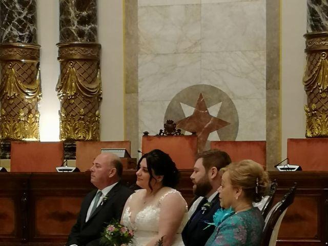 La boda de Raúl  y Izaskun  en Donostia-San Sebastián, Guipúzcoa 31