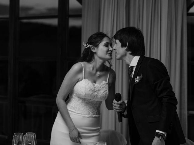 La boda de Dani y Dina en Santa Coloma De Farners, Girona 11