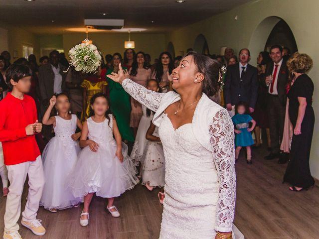 La boda de Daniel y Jane en El Puerto De Santa Maria, Cádiz 102