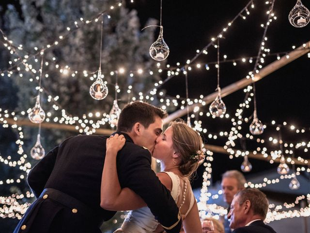 La boda de Gonzalo y Rocío en Murcia, Murcia 2