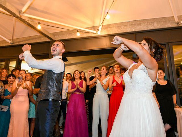 La boda de Joni y Laura en Sallent, Barcelona 12
