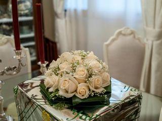 La boda de Amaya y Carlos 2