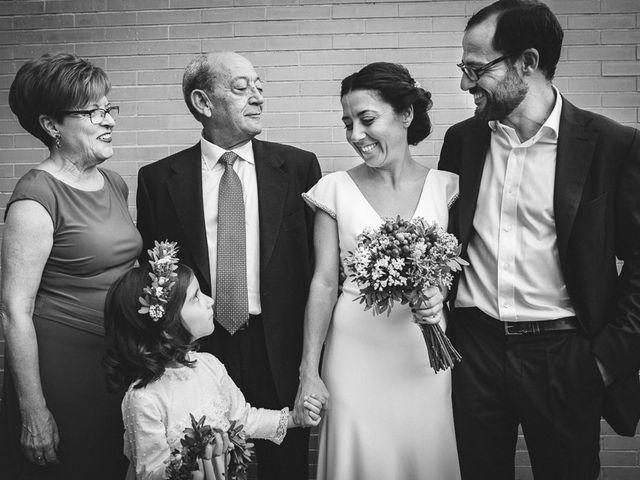 La boda de David y Vicky en Sevilla, Sevilla 9