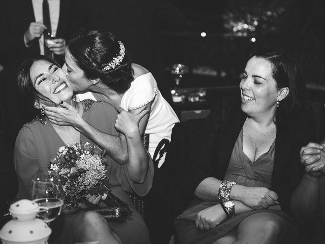 La boda de David y Vicky en Sevilla, Sevilla 14