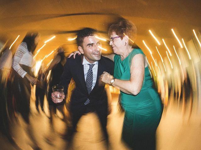 La boda de David y Vicky en Sevilla, Sevilla 18