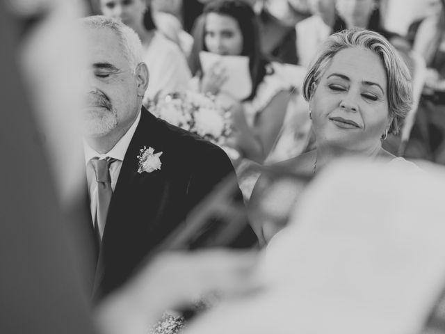 La boda de Diego y Ana en Torrelodones, Madrid 15
