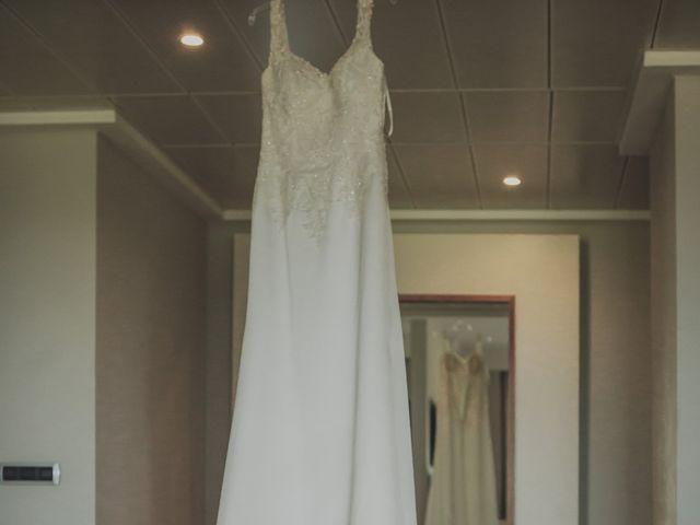 La boda de Xisco y Elena en Palma De Mallorca, Islas Baleares 5