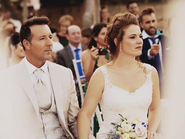 La boda de Xisco y Elena en Palma De Mallorca, Islas Baleares 11