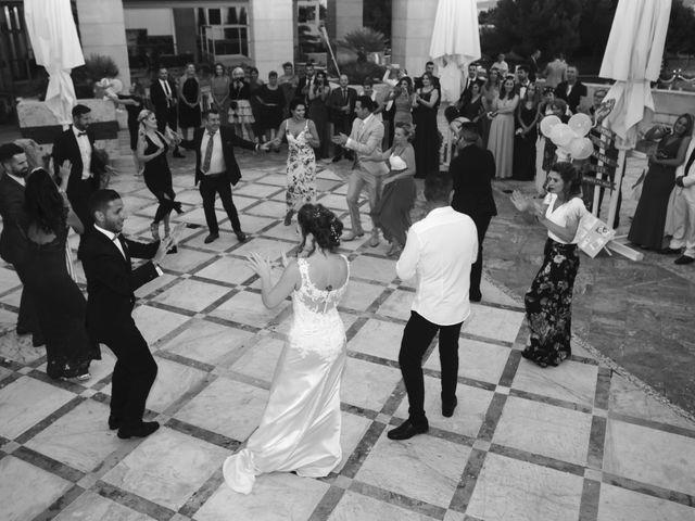 La boda de Xisco y Elena en Palma De Mallorca, Islas Baleares 15