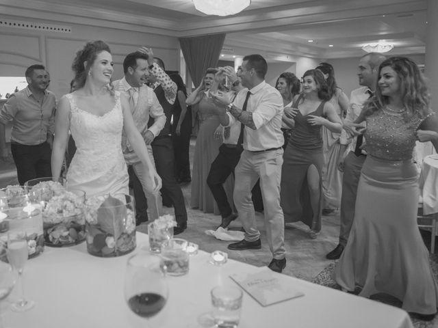 La boda de Xisco y Elena en Palma De Mallorca, Islas Baleares 16