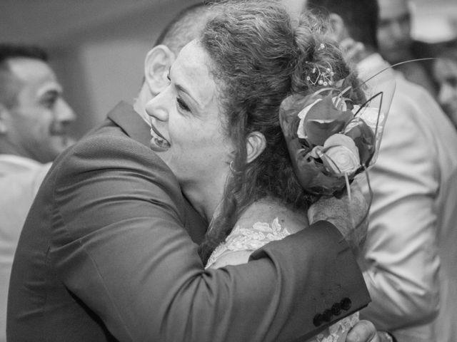 La boda de Xisco y Elena en Palma De Mallorca, Islas Baleares 19
