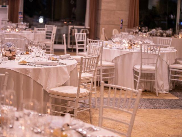 La boda de Xisco y Elena en Palma De Mallorca, Islas Baleares 25