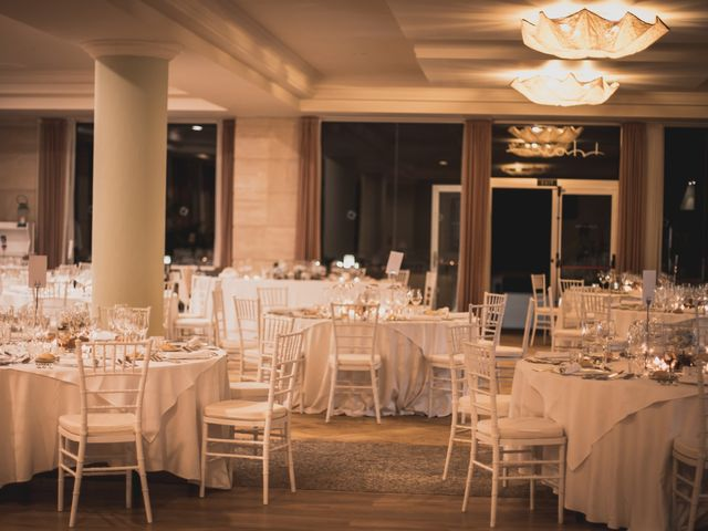 La boda de Xisco y Elena en Palma De Mallorca, Islas Baleares 26