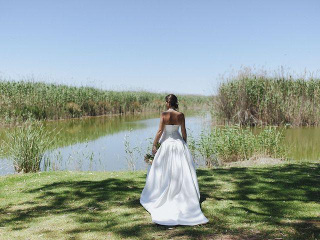 La boda de Xuso y Sara en Valencia, Valencia 42