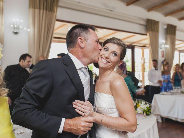 La boda de Xuso y Sara en Valencia, Valencia 52