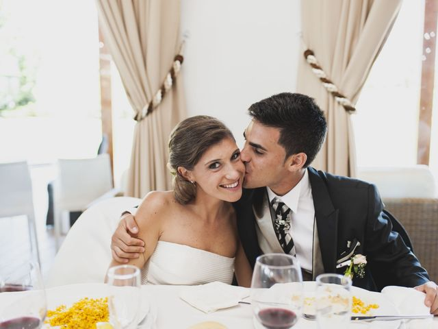 La boda de Xuso y Sara en Valencia, Valencia 57