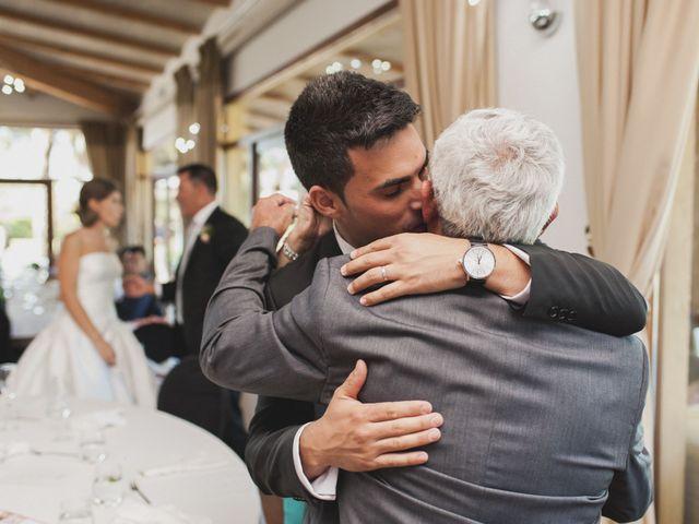 La boda de Xuso y Sara en Valencia, Valencia 64