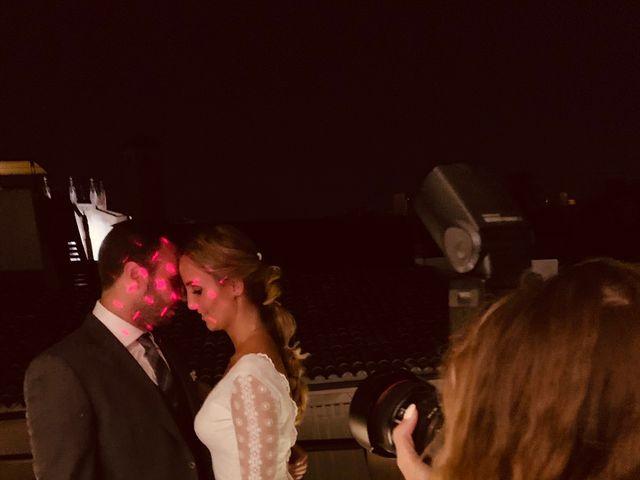 La boda de Federico y Nerea en Palma De Mallorca, Islas Baleares 18
