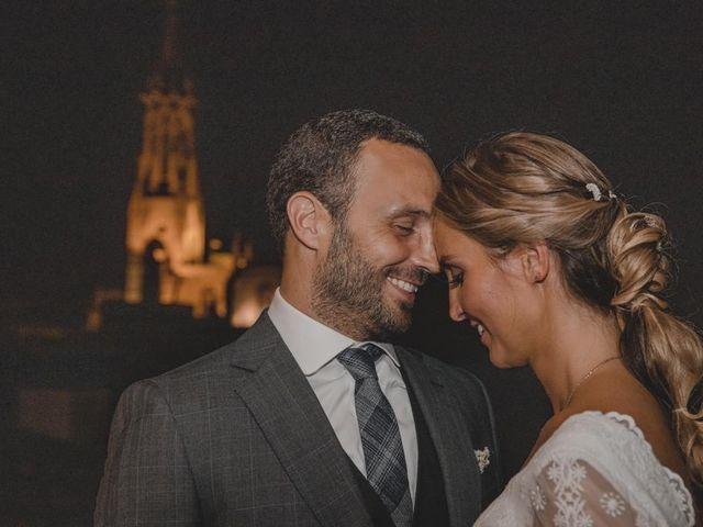 La boda de Federico y Nerea en Palma De Mallorca, Islas Baleares 29